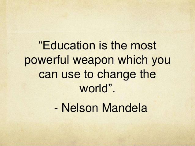 52 Best Inspirational Teaching Quotes Images On Pinterest: Art And Humanities With Professor Danquah